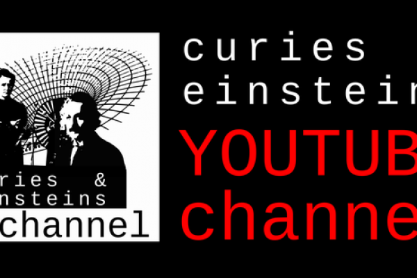 Erklärvideo Channel